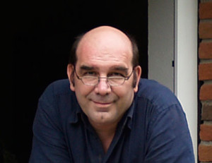 Erwin Gutzeit