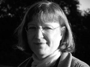 Cornelia Gutzeit
